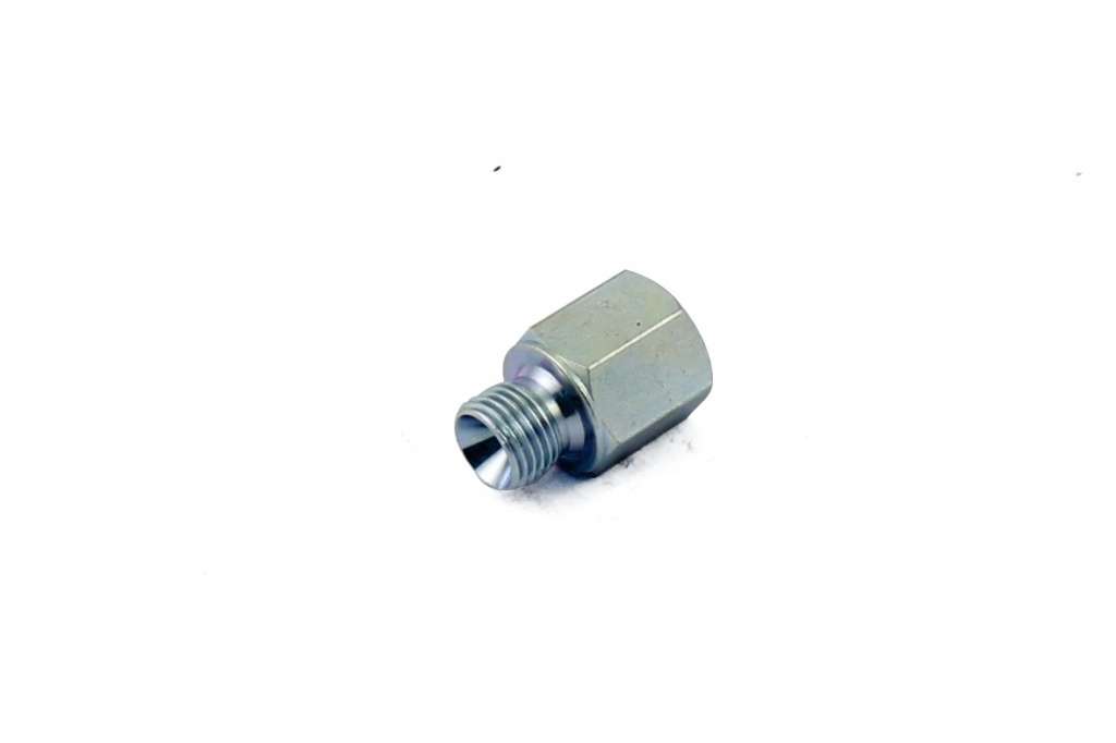Connector PF BSP 1/4