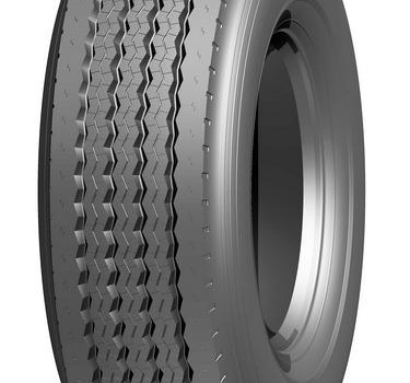 Tyre Michelin 385/65 R 22,5 assembly