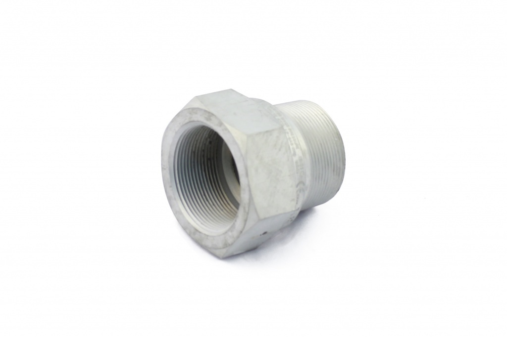 Non-Return Check Valve REGO А3186 2